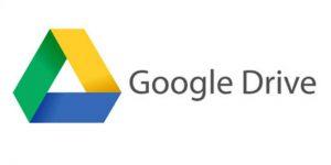 google_drivee